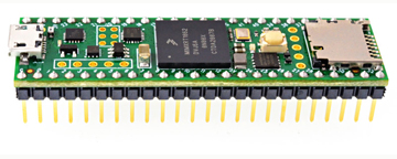 """<a href=""""products/Teensy41pins""""}>Teensy 4.1 (with pins)</a>"""
